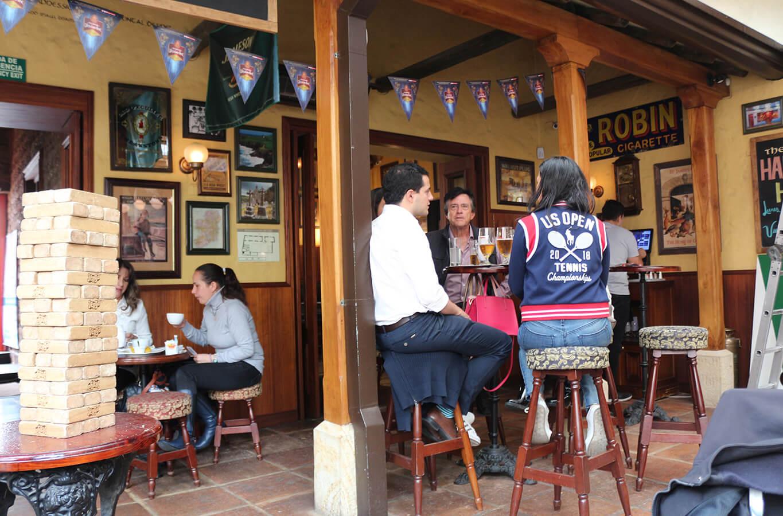 Fiesta-The-Pub,-2018-4