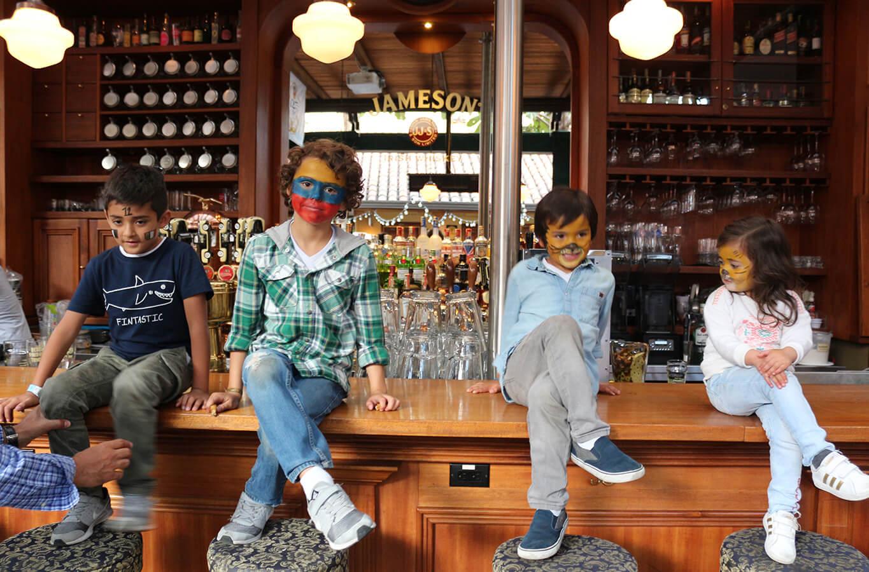 Fiesta-The-Pub,-2018-9