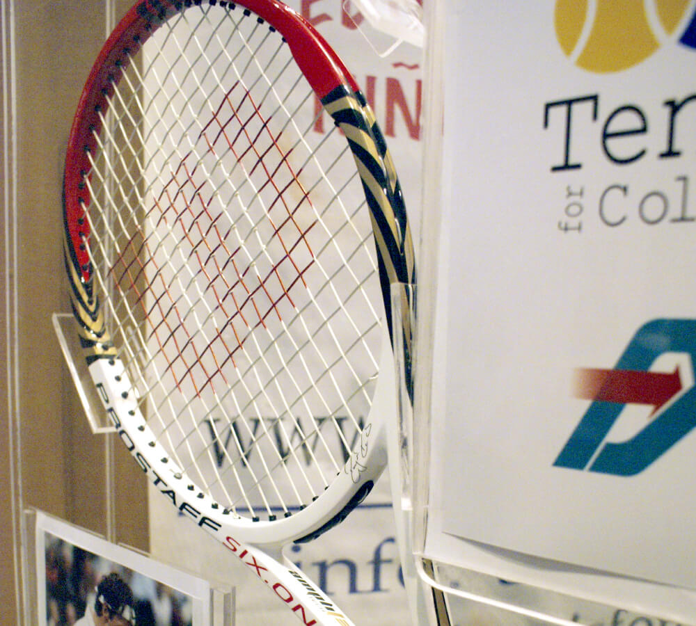Tennis-for-colombia-federer-2