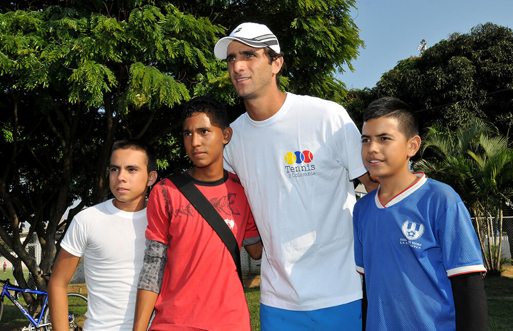 Tennis-for-colombia-fundacion-djokovic