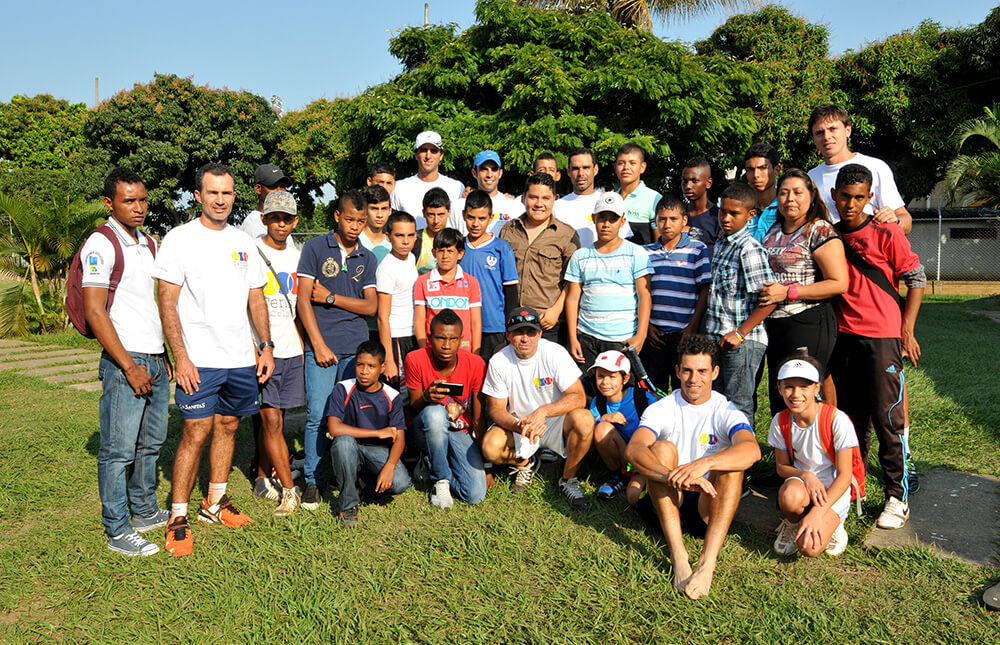 Tennis-for-colombia-fundacion-novak-djokovic-grupo