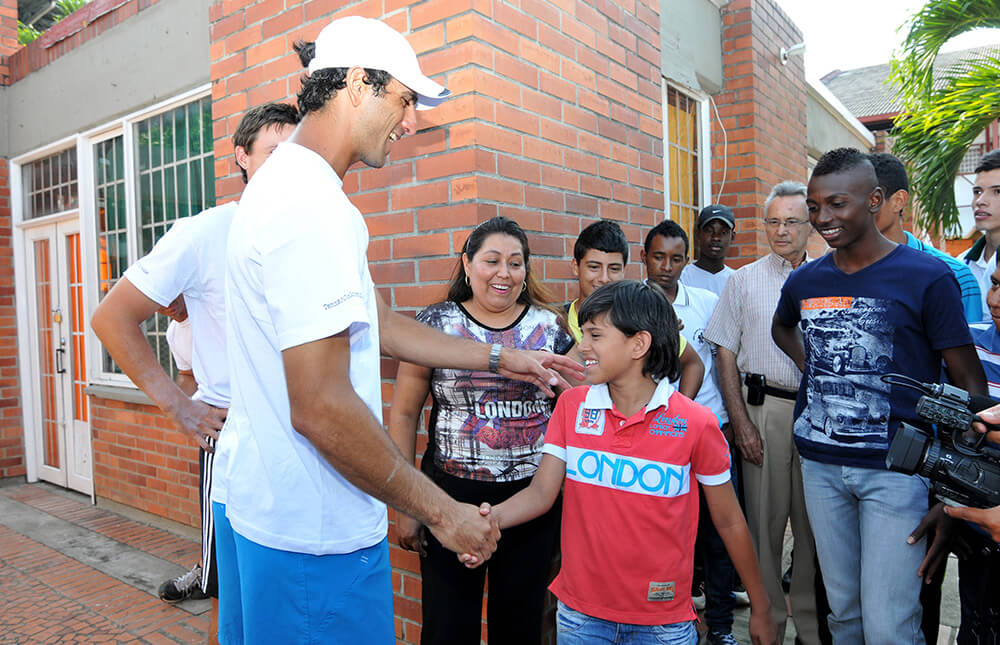Tennis-for-colombia-fundacion-novak-djokovic