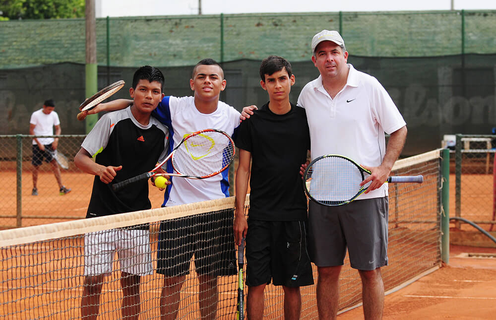 Tennis-for-colombia-fundacion