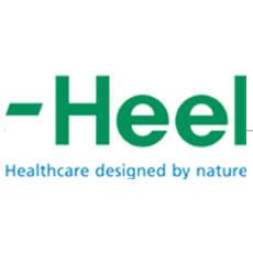 heel-colombia-logo
