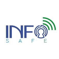 info-safe-logo