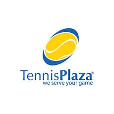 tennis-plaza